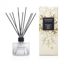 STENDERS Cosmetics Home fragrances Rituals
